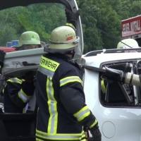 14-vu-frontal-5-schwerverletzte-meinerzhagen