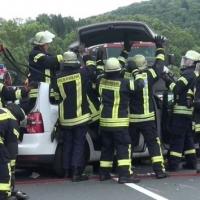 15-vu-frontal-5-schwerverletzte-meinerzhagen