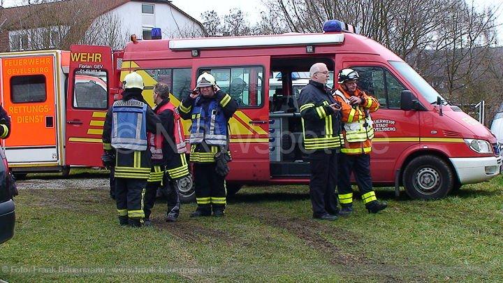 gevelsberg-bahn-oberleitung-evakuierung-0001
