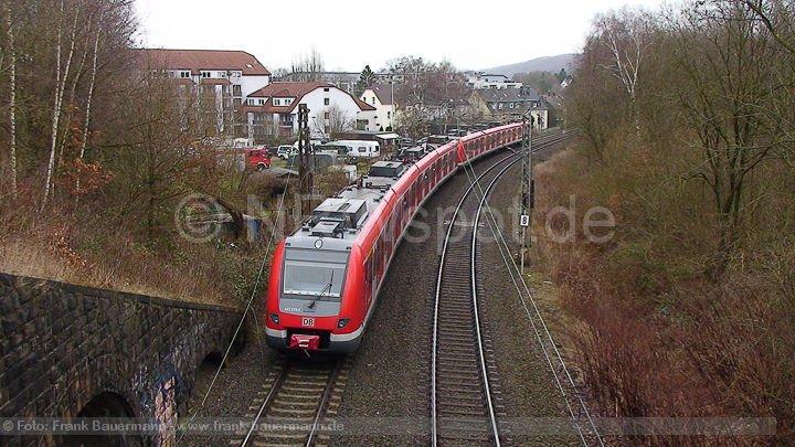 gevelsberg-bahn-oberleitung-evakuierung-0002