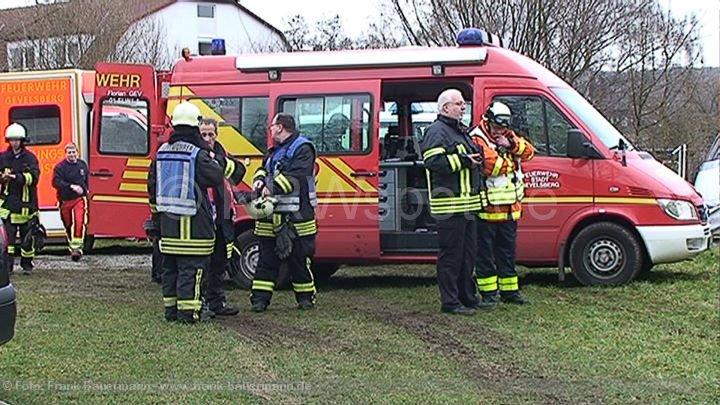 gevelsberg-bahn-oberleitung-evakuierung-0005