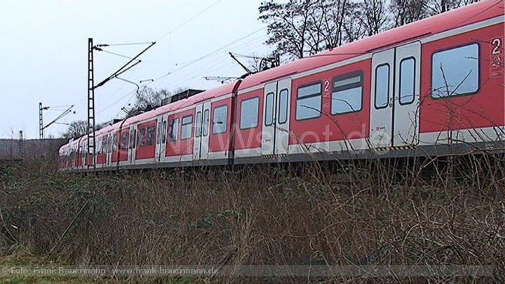 gevelsberg-bahn-oberleitung-evakuierung-0008