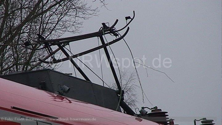gevelsberg-bahn-oberleitung-evakuierung-0010