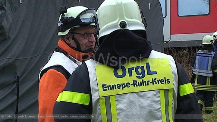 gevelsberg-bahn-oberleitung-evakuierung-0013