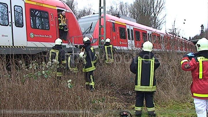 gevelsberg-bahn-oberleitung-evakuierung-0015