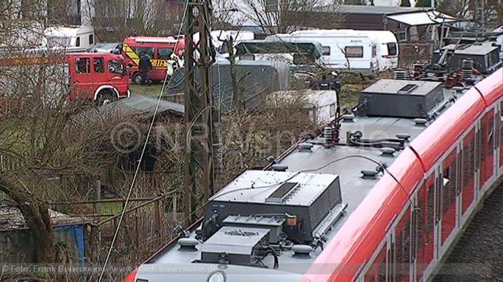 gevelsberg-bahn-oberleitung-evakuierung-0019