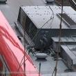 gevelsberg-bahn-oberleitung-evakuierung-0003