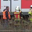 gevelsberg-bahn-oberleitung-evakuierung-0004