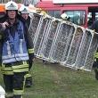 gevelsberg-bahn-oberleitung-evakuierung-0006
