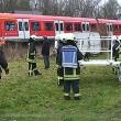 gevelsberg-bahn-oberleitung-evakuierung-0007
