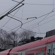 gevelsberg-bahn-oberleitung-evakuierung-0009