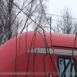 gevelsberg-bahn-oberleitung-evakuierung-0011