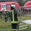 gevelsberg-bahn-oberleitung-evakuierung-0012