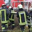 gevelsberg-bahn-oberleitung-evakuierung-0014