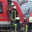 gevelsberg-bahn-oberleitung-evakuierung-0016