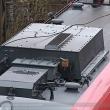 gevelsberg-bahn-oberleitung-evakuierung-0018