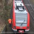 gevelsberg-bahn-oberleitung-evakuierung-0020