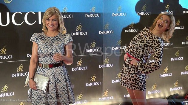 11-grand-opening-party-derucci-flora-koeln