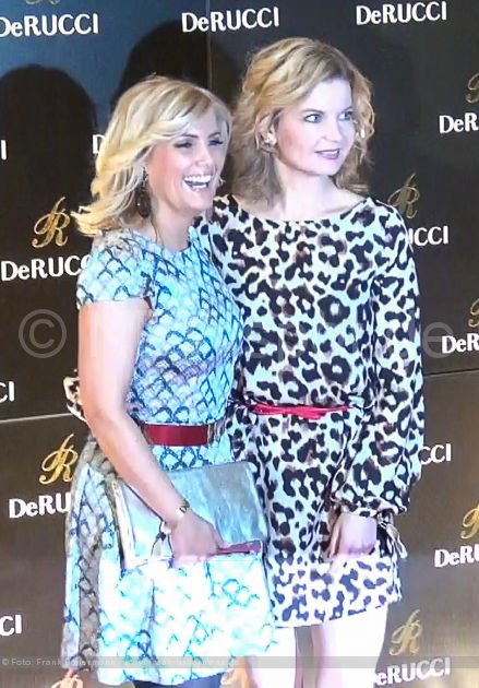 12-grand-opening-party-derucci-flora-koeln