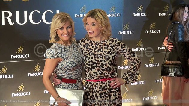 13-grand-opening-party-derucci-flora-koeln