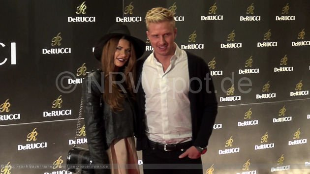 14-grand-opening-party-derucci-flora-koeln