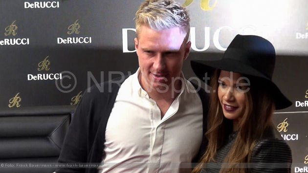 17-grand-opening-party-derucci-flora-koeln