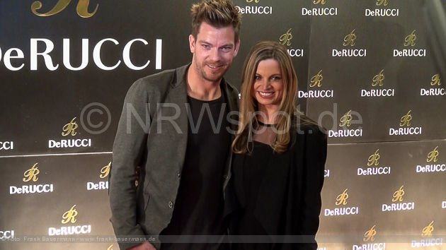 18-grand-opening-party-derucci-flora-koeln