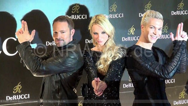 26-grand-opening-party-derucci-flora-koeln