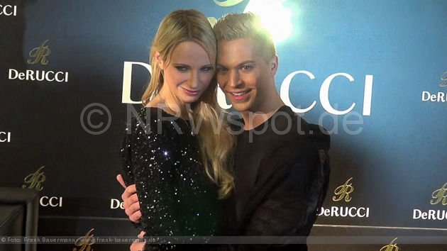 27-grand-opening-party-derucci-flora-koeln