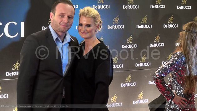 32-grand-opening-party-derucci-flora-koeln