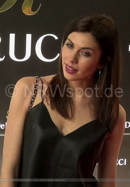 38-grand-opening-party-derucci-flora-koeln
