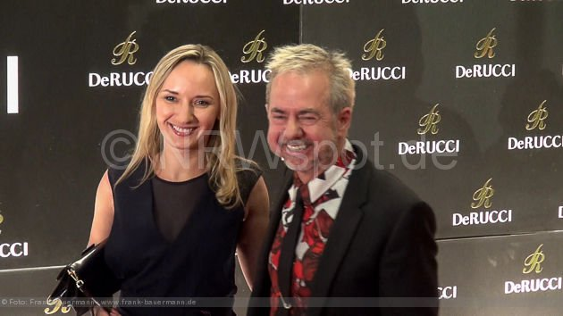 40-grand-opening-party-derucci-flora-koeln