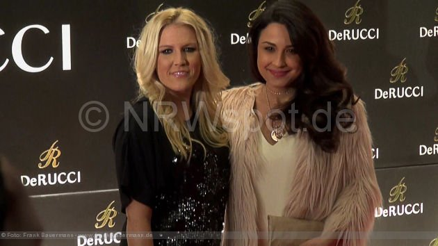 41-grand-opening-party-derucci-flora-koeln