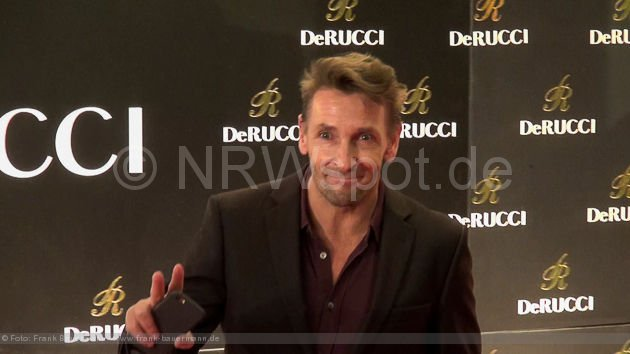 43-grand-opening-party-derucci-flora-koeln