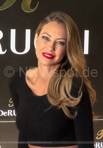 44-grand-opening-party-derucci-flora-koeln