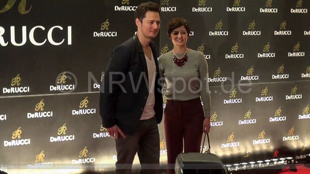 45-grand-opening-party-derucci-flora-koeln
