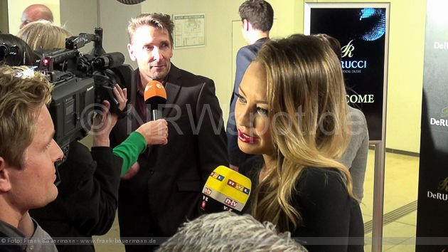 46-grand-opening-party-derucci-flora-koeln