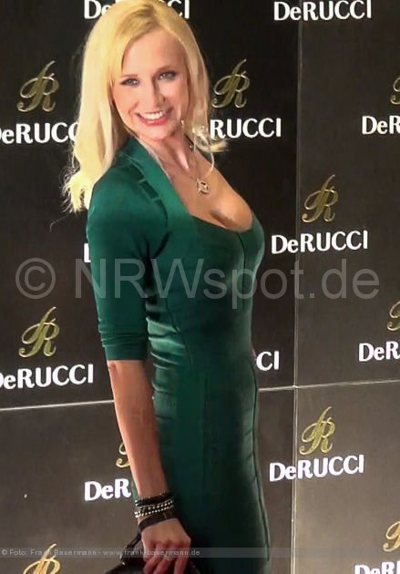 53-grand-opening-party-derucci-flora-koeln