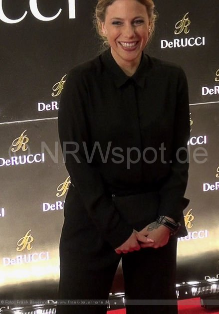 55-grand-opening-party-derucci-flora-koeln