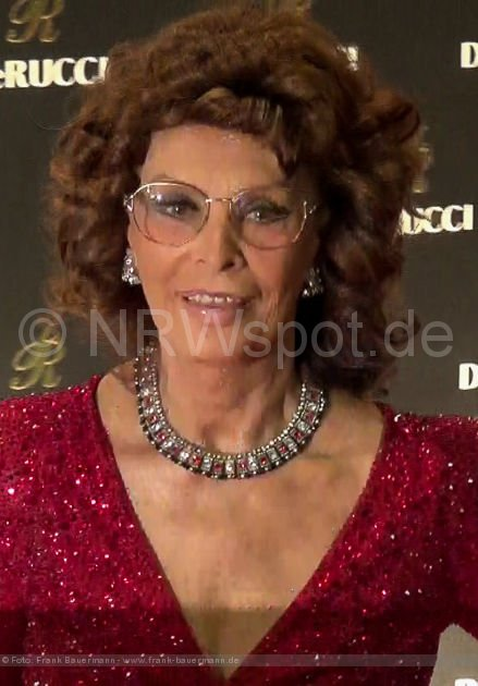 63-grand-opening-party-derucci-flora-koeln