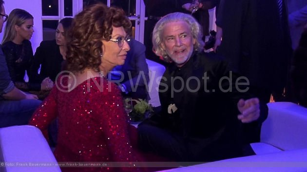 74-grand-opening-party-derucci-flora-koeln