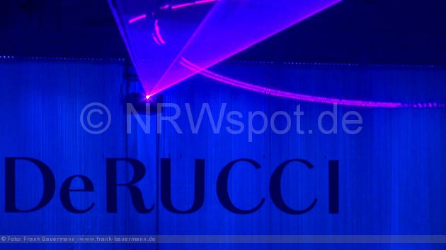 84-grand-opening-party-derucci-flora-koeln