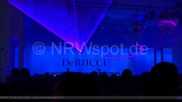 87-grand-opening-party-derucci-flora-koeln