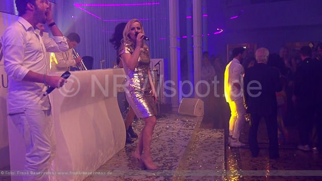 92-grand-opening-party-derucci-flora-koeln
