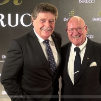 1-grand-opening-party-derucci-flora-koeln