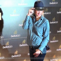 19-grand-opening-party-derucci-flora-koeln