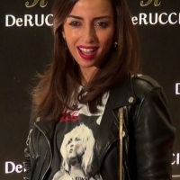 20-grand-opening-party-derucci-flora-koeln