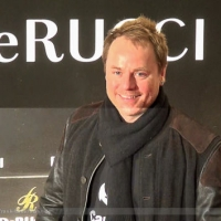 25-grand-opening-party-derucci-flora-koeln