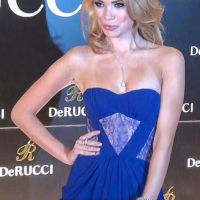 28-grand-opening-party-derucci-flora-koeln