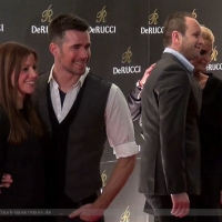 29grand-opening-party-derucci-flora-koeln